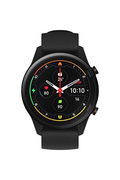 Xiaomi Mi Watch Uyumlu Akıllı Saat