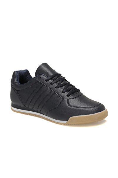 PANAMA CLUB Oza 1fx Lacivert Erkek Sneaker