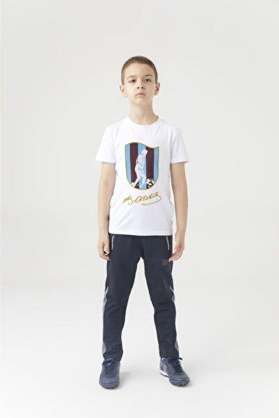 Trabzonspor Erkek Çocuk Tshirt