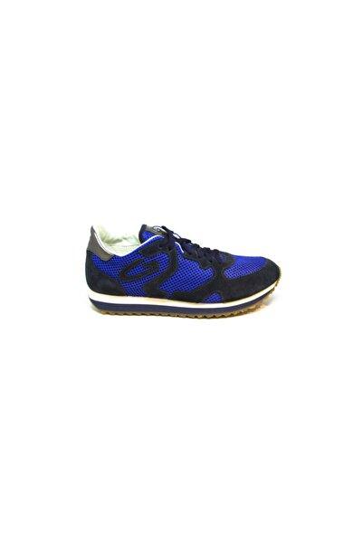 ALBERTO GUARDIANI Erkek Günlük Ayakkabı