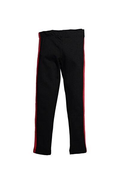 Zeyland Yan Şeritli Fermuar Detaylı Pantolon (5-12yaş)