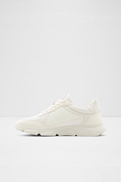Aldo Erkek  - Bej Sneaker