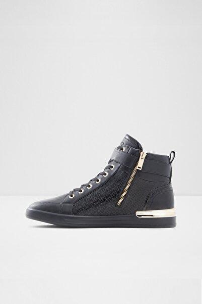 Aldo Erkek Sneaker