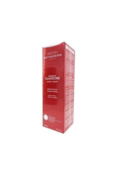 INSTITUT ESTHEDERM Intensıve Glauscıne Serum 200 ml