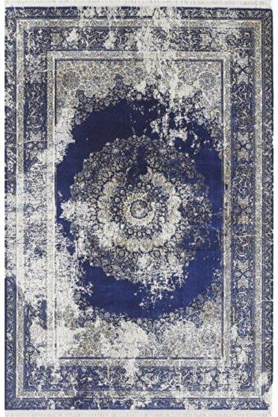 Pierre Cardin Halı Pierre Cardi Arles Halı