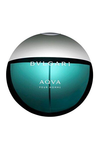 Bvlgari Aqva Edt 50 ml Erkek Parfüm 783320911026