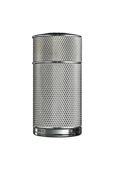 London Icon Edp 100 ml Erkek Parfümü 085715806017
