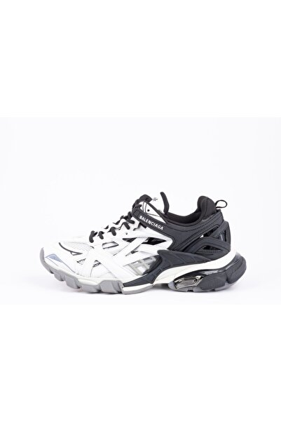 Balenciaga Erkek  Sneakers