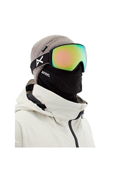 Anon Erkek M4 T Goggle Kayak Gözlüğü