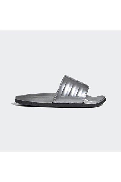 adidas Adılette Comfort Kadın Terlik