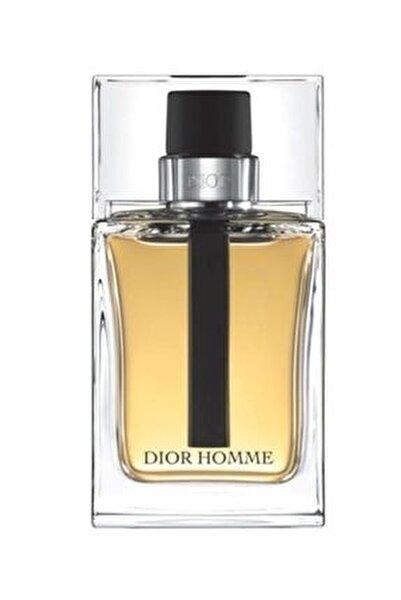 Dior Parfüm