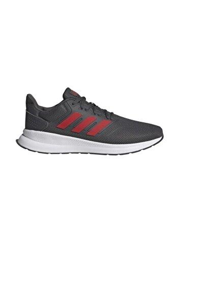 adidas Runfalcon Erkek Ayakkabı Eg8602