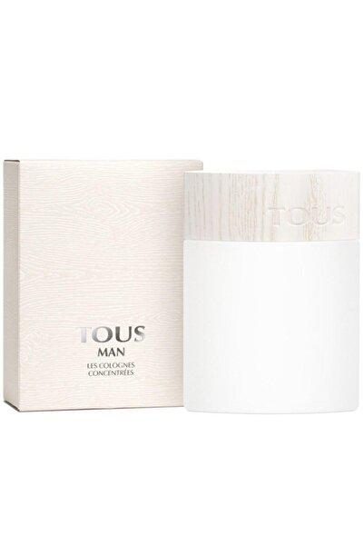 ZEGNA Man Les Colognes Concentrees Edt 100 ml Erkek Parfümü  8436550502619