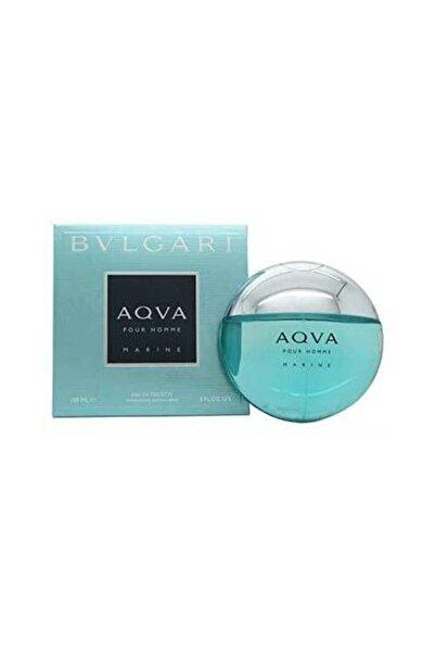 Bvlgari Aqva Marine Edt 150 ml Erkek Parfüm 783320913563