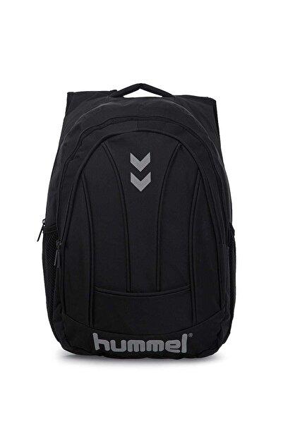 HUMMEL Unisex Sırt Çantası 980087-2001