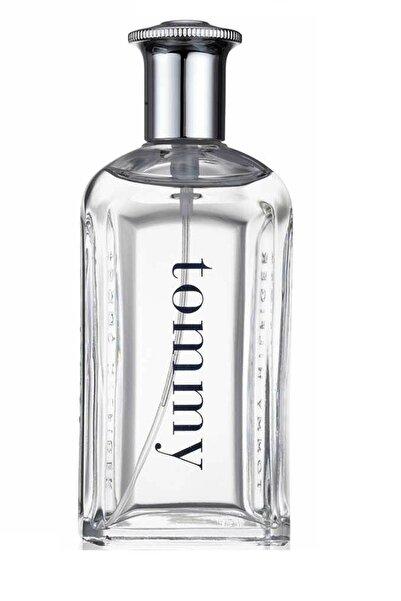 Tommy Hilfiger Tommy Edt 200 ml Erkek Parfüm 22548266816