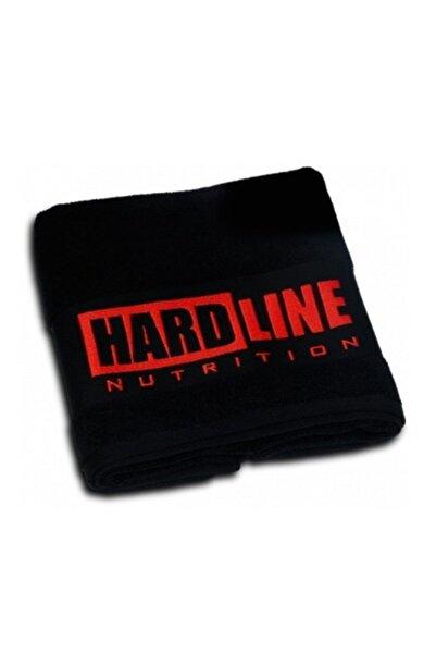 Hardline Nutrition Hardline Antrenman Havlusu