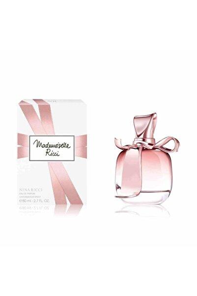 Nina Ricci Mademoiselle Edp 80 Ml Kadın Parfümü