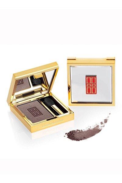 Elizabeth Arden Tekli Göz Farı - Beautiful Color Eye Shadow 26 Smolder 085805134273
