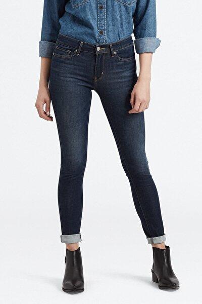 Levi's ® 711 Skinny Jeans Kadın Kot Pantolon 18881-0412