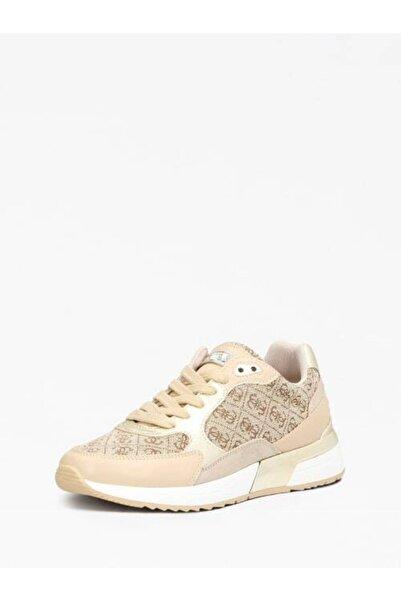 Guess Moxea Active Kadın Sneaker