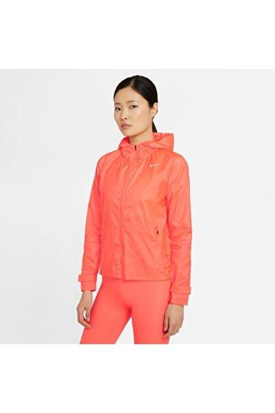 Nike Essential Kadın Spor Ceket