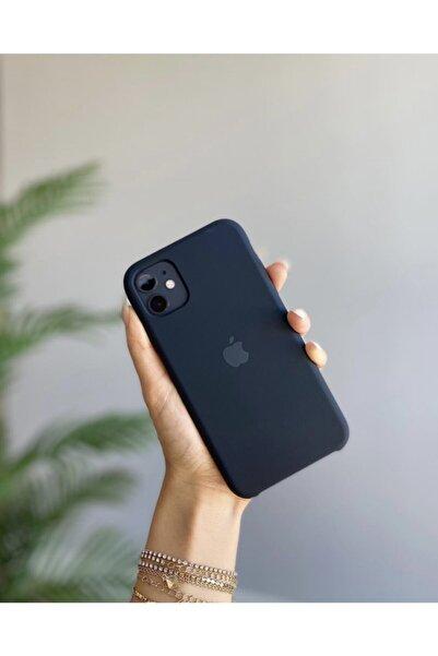 Kaliteli Teknik Iphone 11 Uyumlu Kılıf