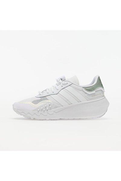 adidas Kadın Ayakkabı Fy6499