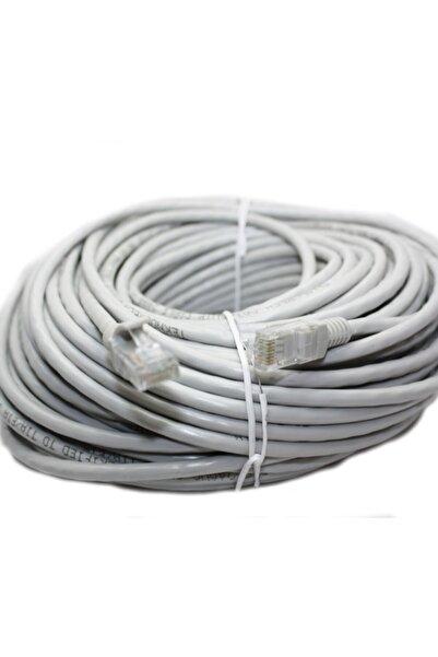 TEKNOGREEN Patch Ethernet Kablosu Tkc-020 Cat6e 20m
