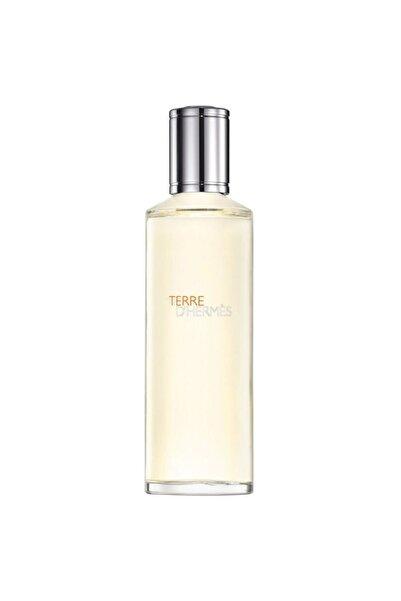 Hermes Terre D Edf 125 ml Erkek Parfüm 3346131406746