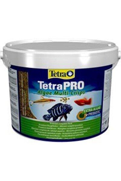 Tetra Pro Algae 50 Gr