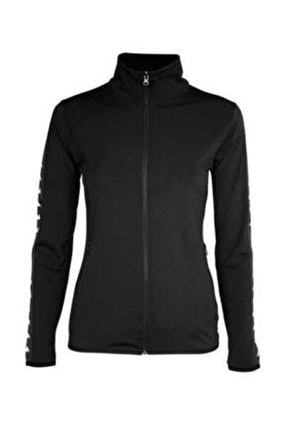 303wrg0 Kadın Ceket Zabu - Siyah - Xl