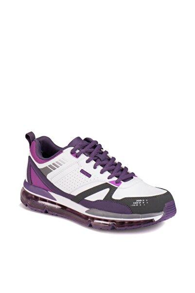 Kinetix Beyaz Kadın Ayakkabı 1315300