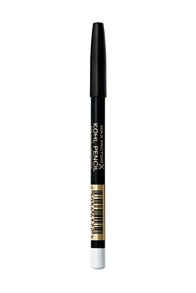 Max Factor Kohl Pencil 060 Ice Blue