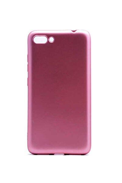 ASUS Zenfone 4 Max Zc554kl Kılıf Ultra Ince Renkli Dayanıklı Silikon Premier Model