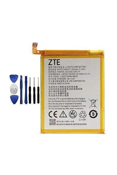 ZTE Blade V7 Li3925t44p8h786035 Batarya Pil Ve Tamir Seti