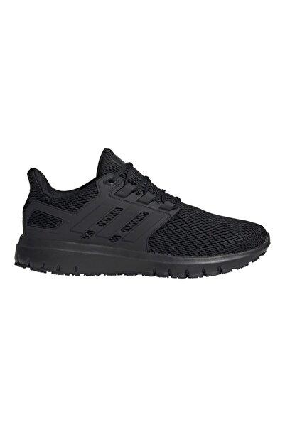adidas ULTIMASHOW Siyah Erkek Koşu Ayakkabısı 101079739
