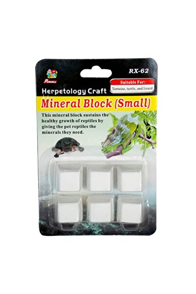 Percell Kaplumbağa Kabuk Sertleştirici Tablet S