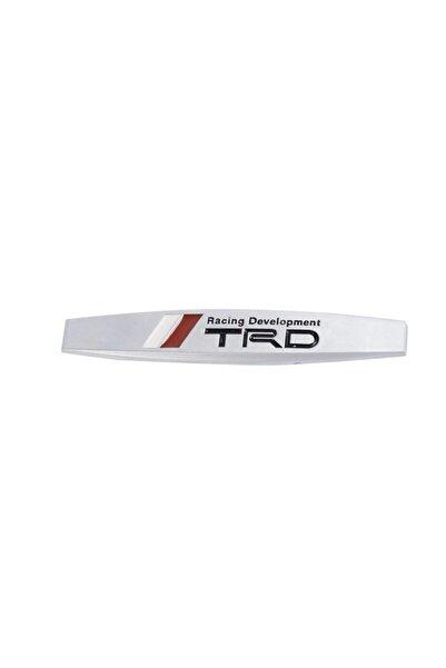 Space Metal Arma (trd) / Yacı110-3