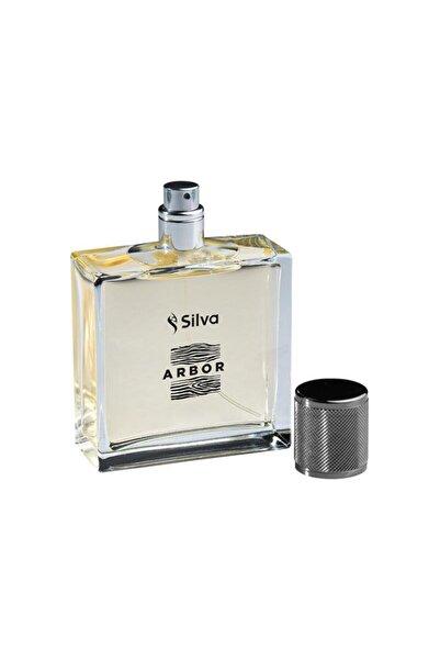 Silva Arbor Erkek Parfüm 100 Ml Edp