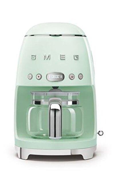 Smeg Filtre Kahve Makinesi