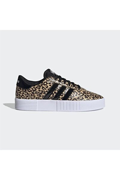 adidas Kadın Spor Ayakkabısı