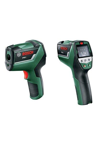 Bosch Ptd 1 Termal Isı Dedektör Ölçüm Cihazı 200 c