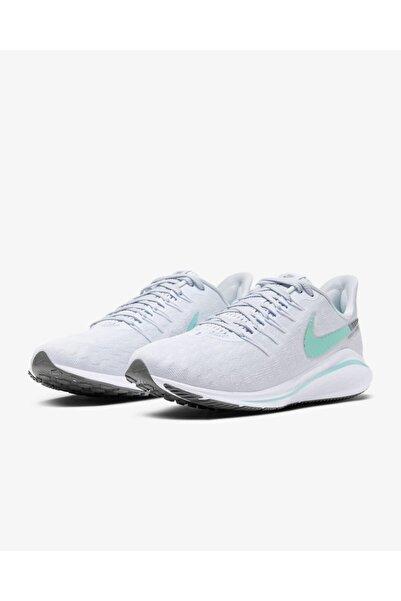 Nike Kadın Koşu Ayakkabısı Ah7858 008