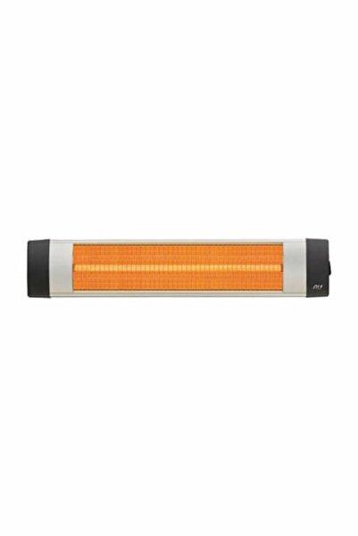 Alf 1400 Watt Infrared Isıtıcı