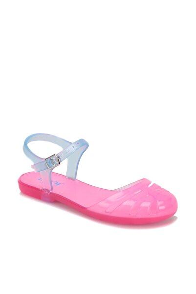 IGOR Fuşya Kız Çocuk Sandalet S10144-Ö27