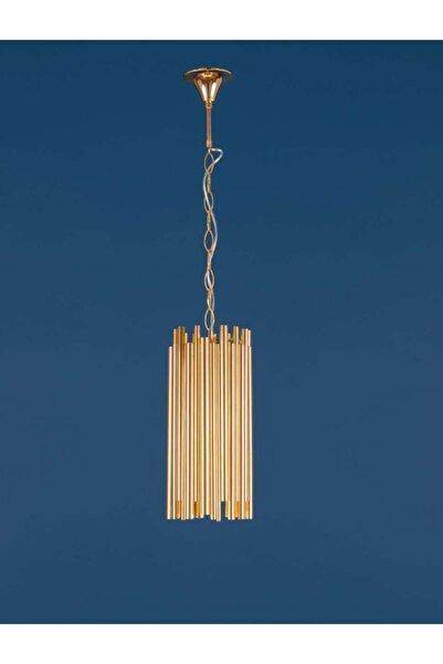 Bahar Metal Gold Sarkıt - 1080