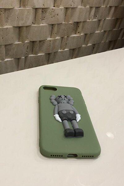 Nomek Gncstore Iphone7/8 Telefon Kılıfı