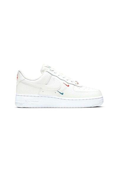 Nike Air Force 1 '07 Essentials Ct1989-101