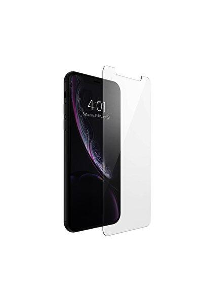 Molly Iphone 12 Pro 6.1 Inç Uyumlu Standart Temperli Cam Ekran Koruyucu